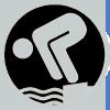 Deutsches Schwimmabzeichen Silber